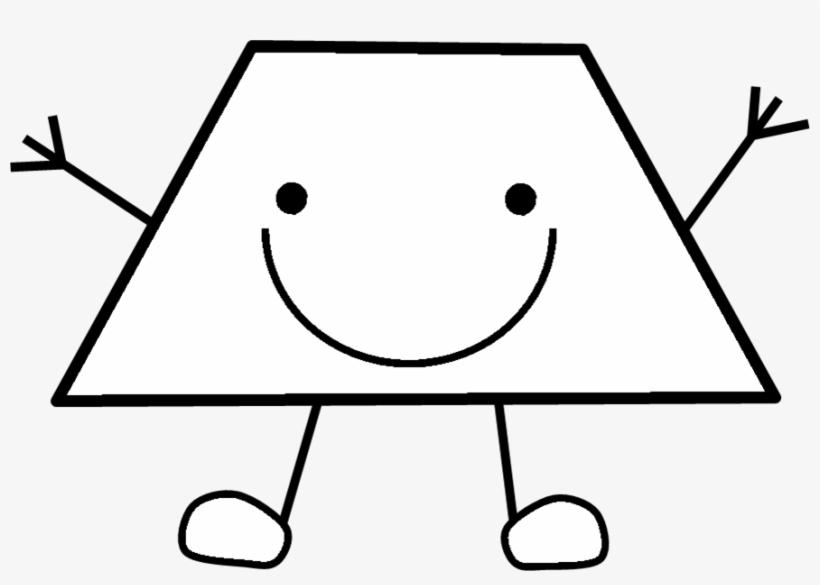 Círculo Hexágono Octógono óvalo Pentágono Rectángulo Triangulo