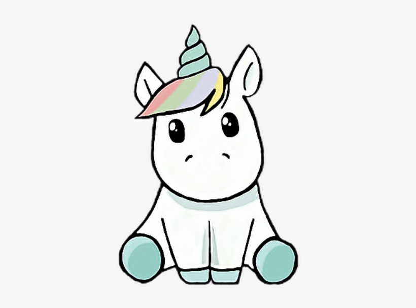 338 3383218 unicorn unicorns tumblr sticker colorful png tumblr wallpaper