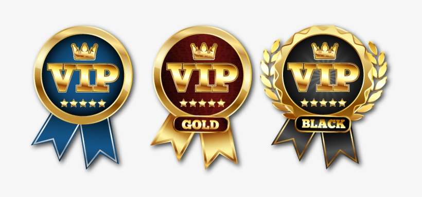 Vip Png Background Image - Vip Logo Gold Png - 756x336 PNG ...