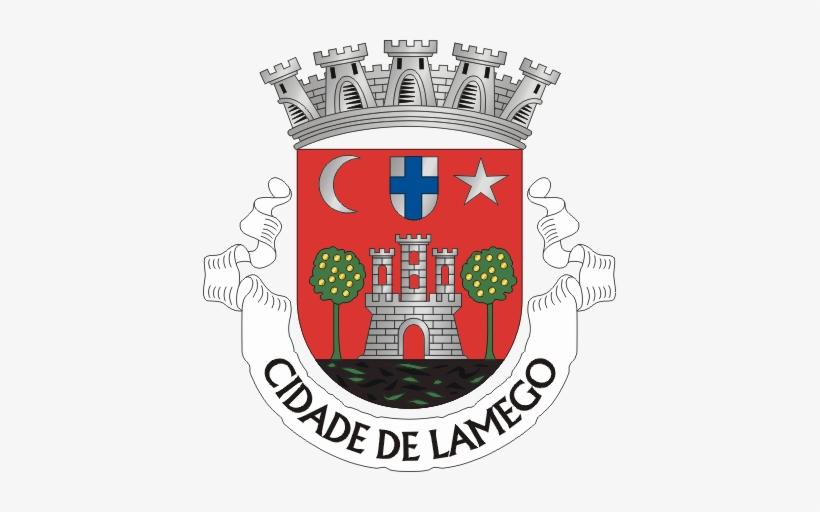 Lmg - Portugal Portugal Portugal Rectangle Sticker - 413x432