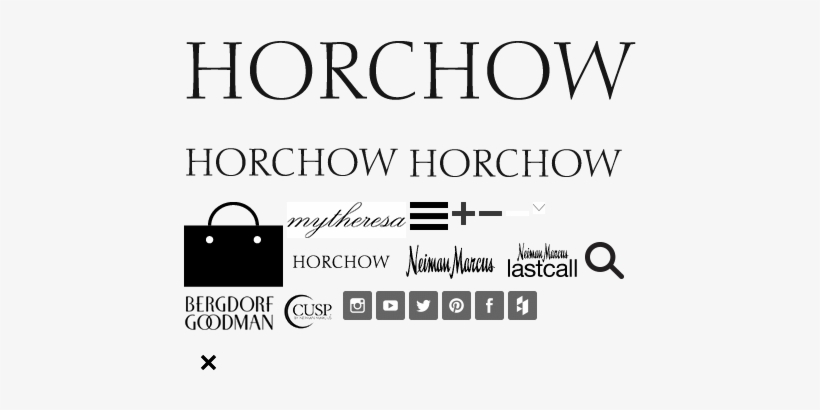 Horchow Unique Home Decor Fine Furniture And Luxury