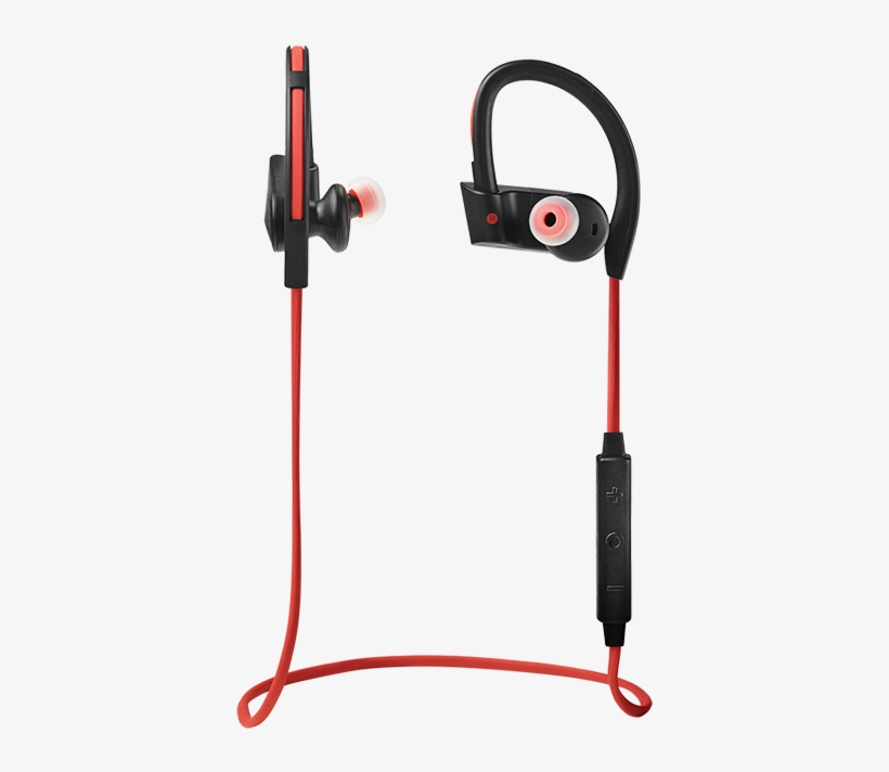 3d4fe5a02e3 Product View Press Enter To Zoom In And Out - Jabra Sport Pace Black  Headphones With Mic