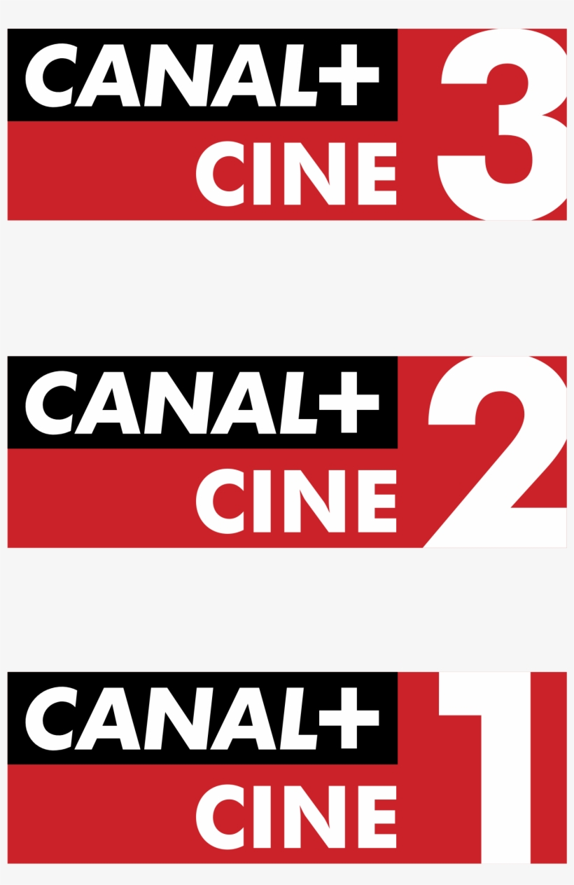 Canal Cine Logo Png Transparent Mhz Networks Kaboul Kitchen