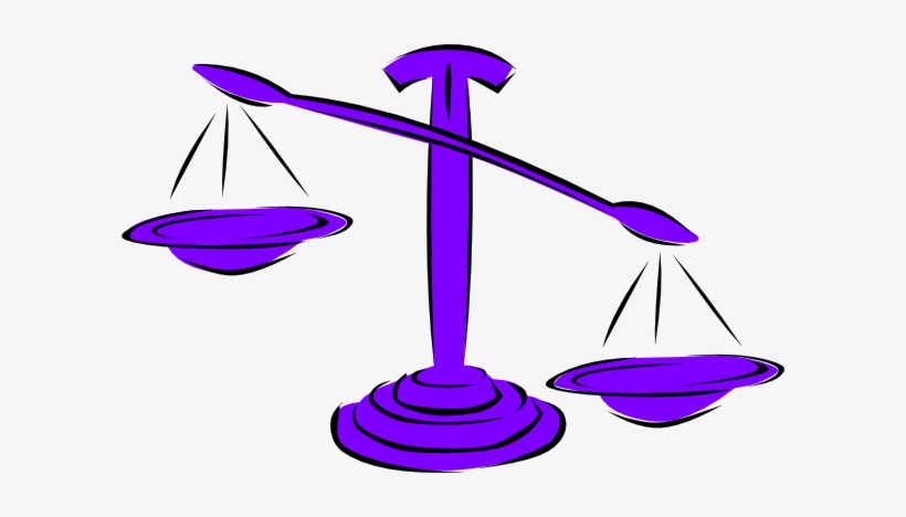 Right Wrong Label Vector - Unbalanced Weighing Scales
