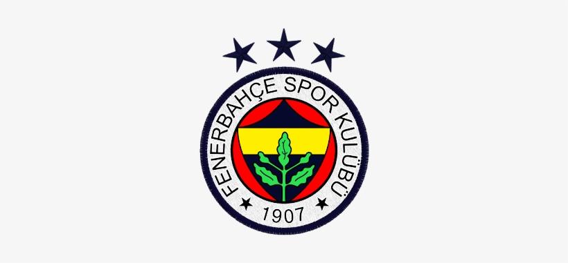 Psg Logo Url Kuchalana Half Pencil Dream League Soccer