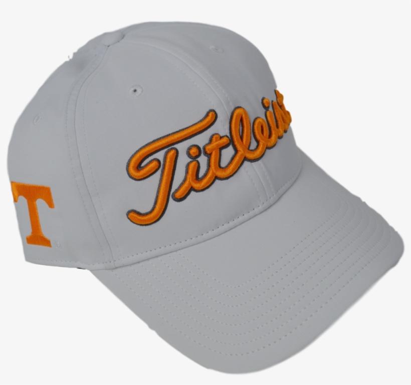f3c4712a0a954 Titleist Golf Hat - Golf - 1050x939 PNG Download - PNGkit