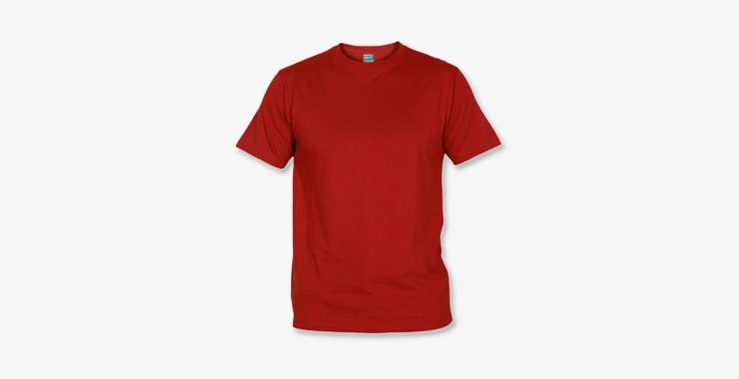 1b7681d9a7620 Camisetarojatrans - Camisa Lacoste Preco - 350x350 PNG Download - PNGkit
