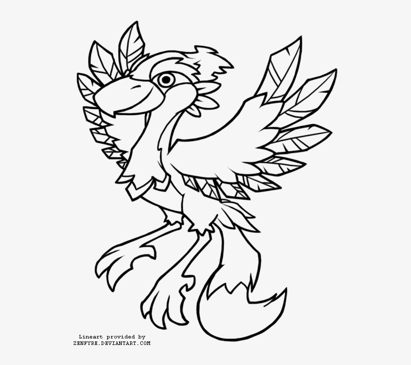 The Legend of Zelda coloring pages | Free Coloring Pages | 728x820