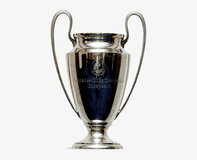 taca uefa champions league png taca da champions 400x589 png download pngkit taca uefa champions league png taca