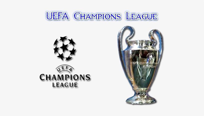 uefa champions league trophy png champions league cup money 700x400 png download pngkit uefa champions league trophy png