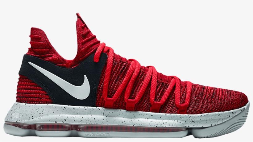 Uk Availability E2150 13101 Nike Kevin