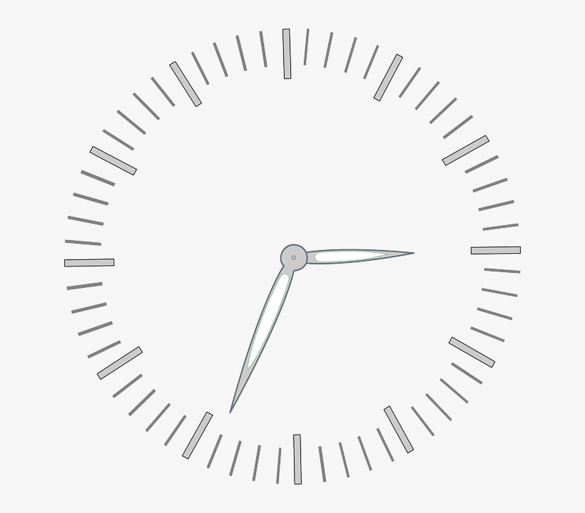 This is an image of Printable Clock Face Without Hands with regard to math