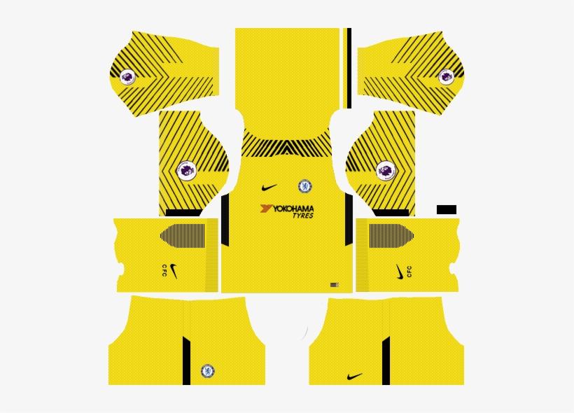 70b71efa165 Url - Http -   i - Imgur - Com lcnkar1 - Dream League Soccer Kits Crystal  Palace