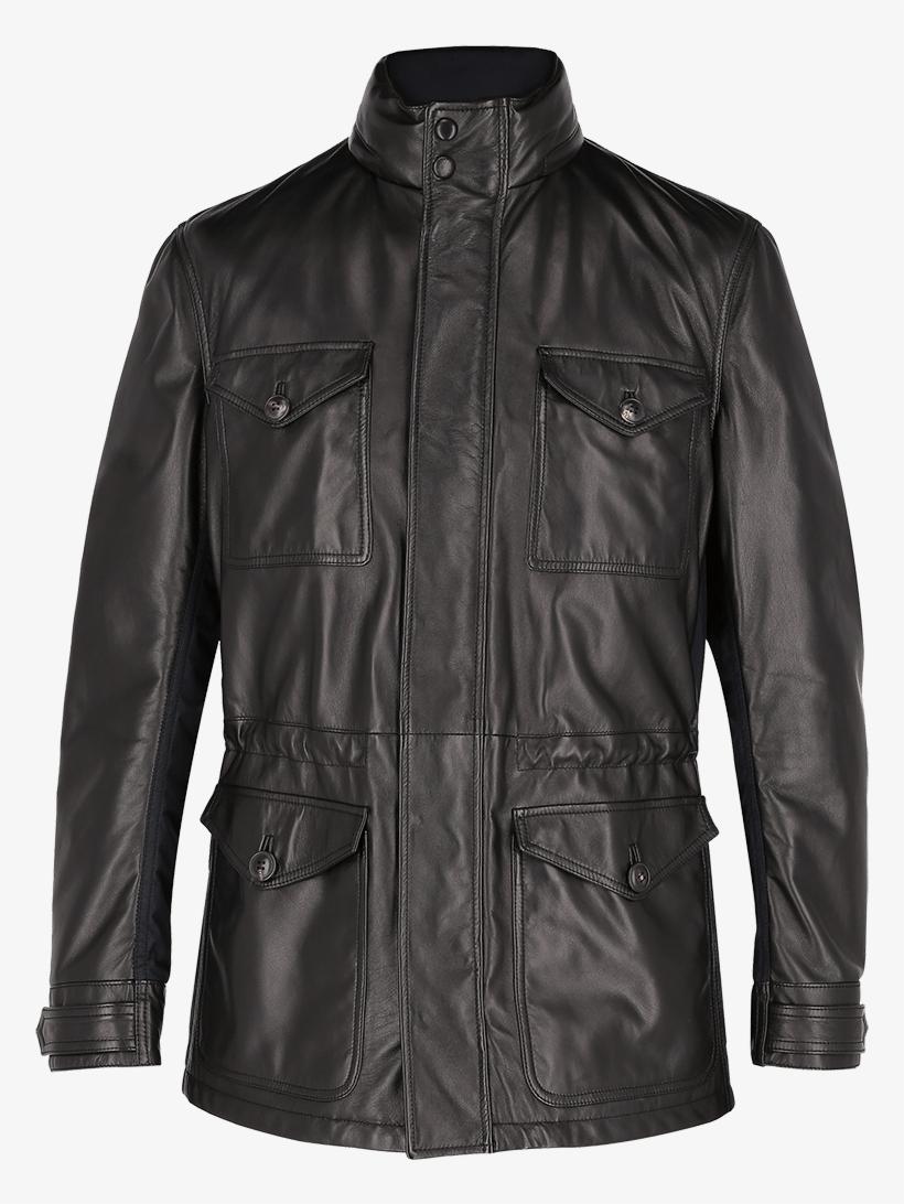 Field Joop Jacket Jacke Nappa 960x1440 Black Png Herren f7yIgYbm6v