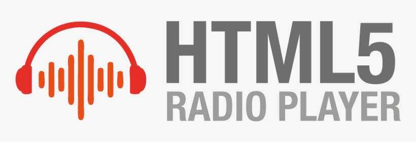 Native Html5 Radio Player Native Html5 Radio Player