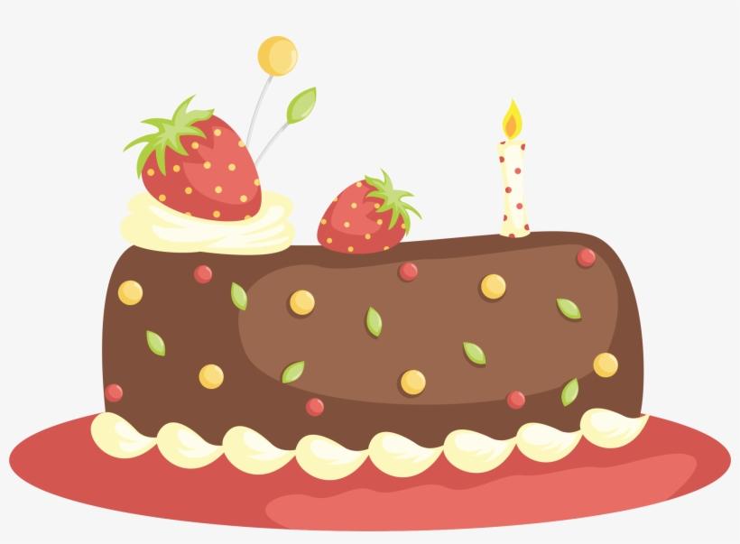 Desenhos De Bolo Png Happy 3rd Birthday Wishes For Boy 2224x1527