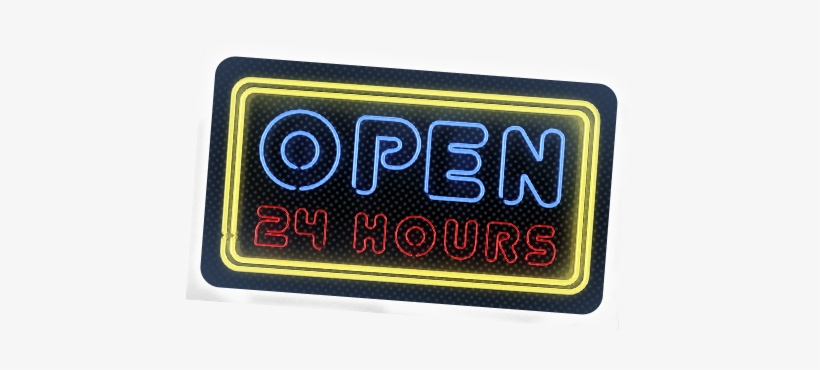 open 24 hours sign 485x321 png download pngkit open 24 hours sign 485x321 png