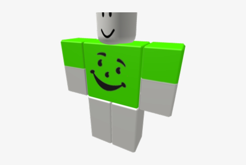 Roblox 360 Download