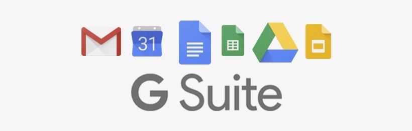 g suite logo png 548x288 png download pngkit g suite logo png 548x288 png download