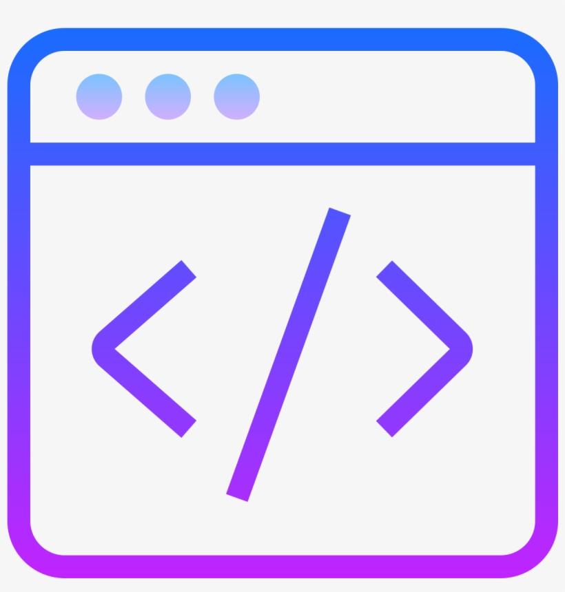 Google Code: Logos Google Code Icon , Windows 8 Iconset , Icons8