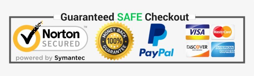 Image result for safety checkout badges
