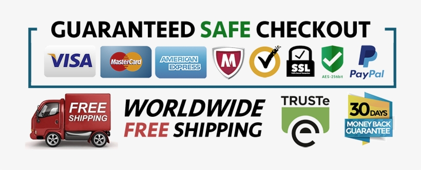 Download Add To Cart - Shopify Free Shipping Badge - Full Size PNG ...