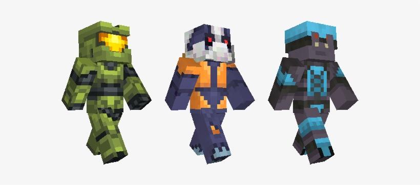 Roblox Girl Minecraft Skin Roblox Free Lvl 7 Script Executor