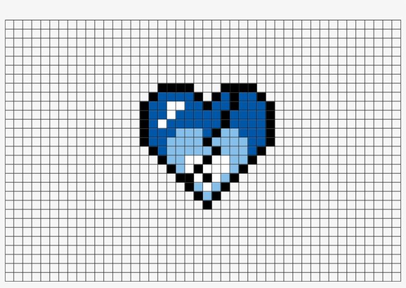 Pixel Art Grid Small 880x581 Png Download Pngkit