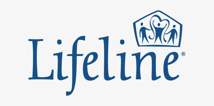 Lifeline Systems logo