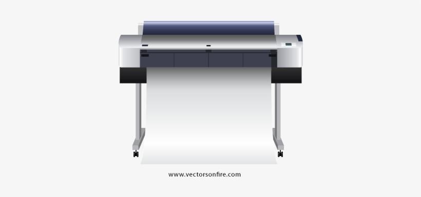 10 vector halftone patterns printer vector 400x320 png download pngkit pngkit