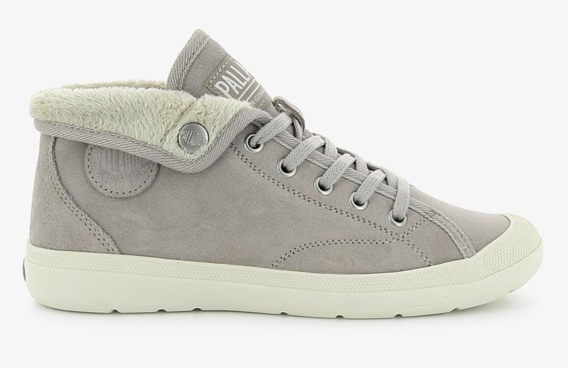 95490 269 M - Adidas Gazelle Linen Dust
