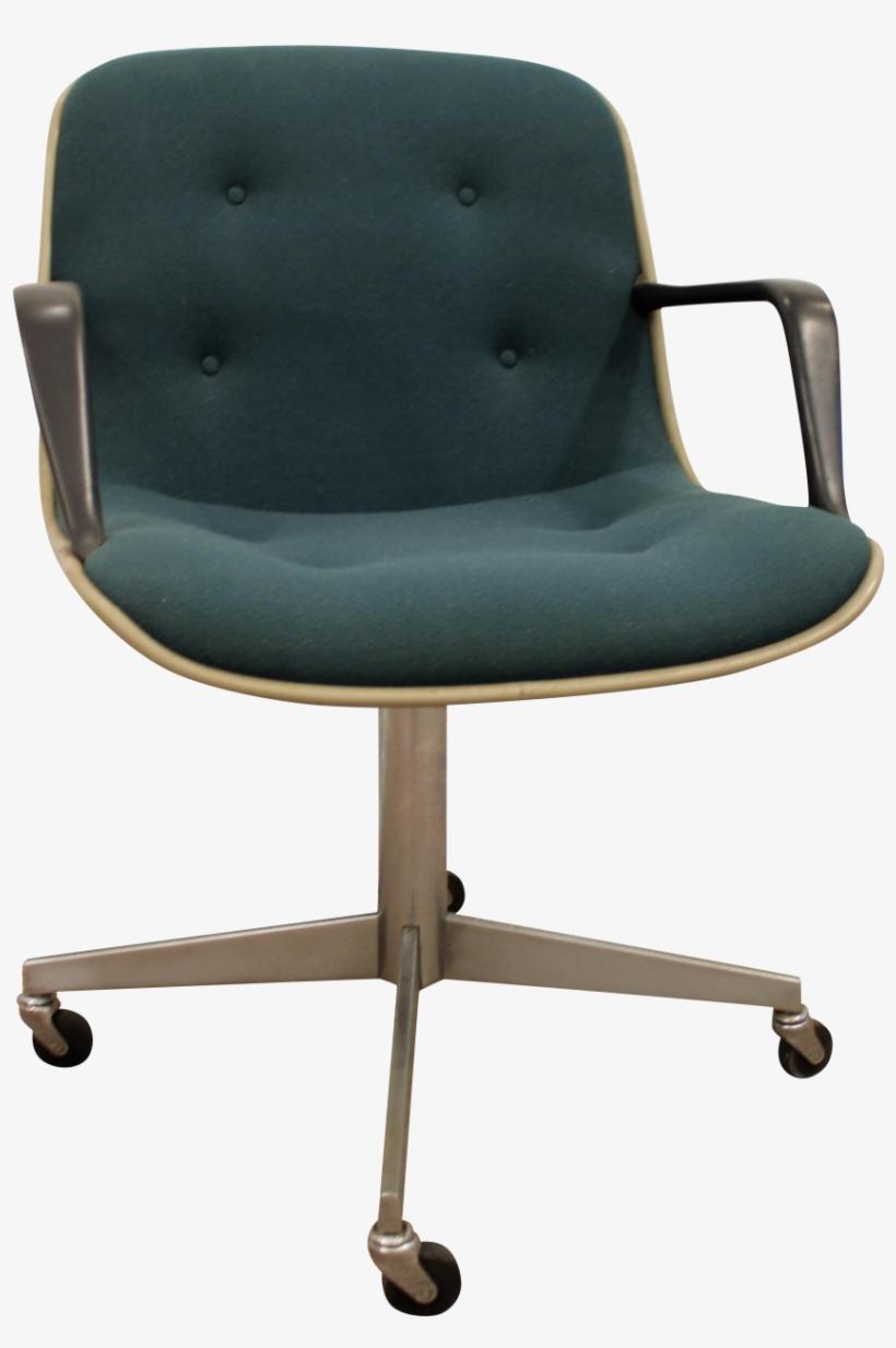 Modern Computer Chair Black Friday Office Chair Black - Steelcase