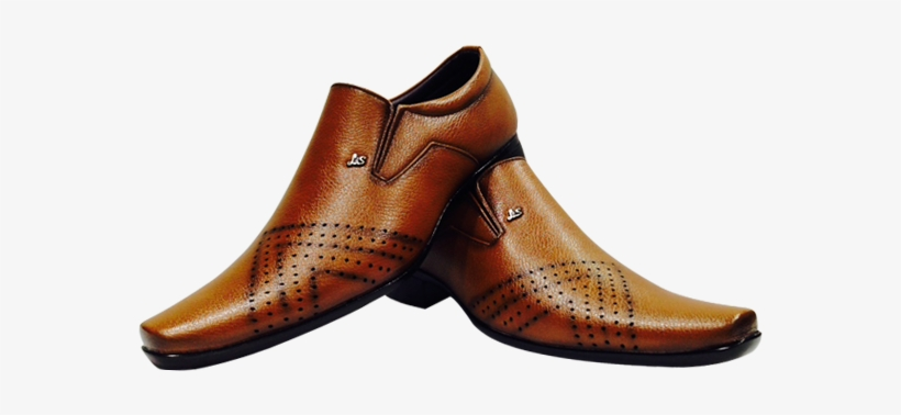 8cf11675e Black - Gents Shoes - 570x508 PNG Download - PNGkit