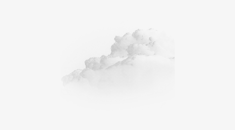 Effects Gifs Png Tumblr Cloud 400x400 Png Download Pngkit