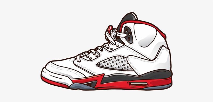 Shirt 5 Sale T Kids Azzam Shoes Jordan For Air Vector Nike By XxZfRF
