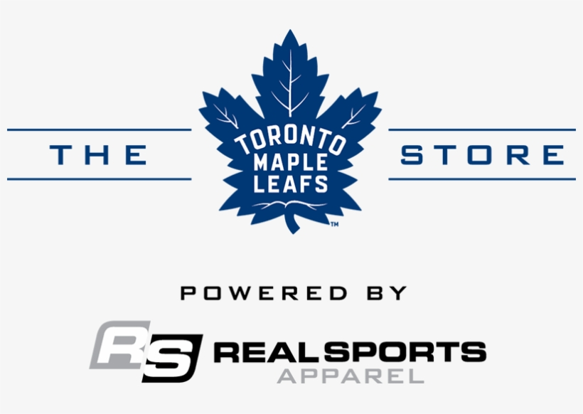 Nhl Logo Toronto Maple Leafs 804x502 Png Download Pngkit