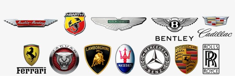 See Cars For Sale 12 Lamborghini Logo Decal Sticker For Case Car