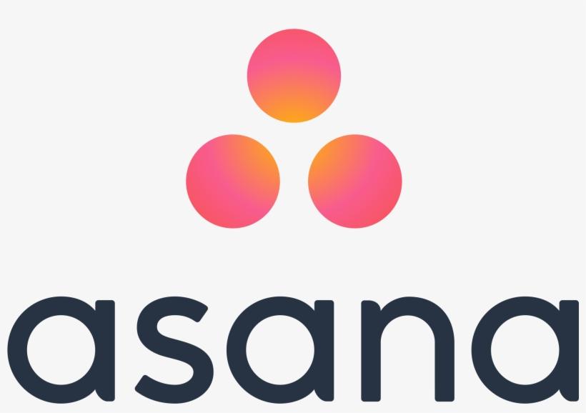 Assassins Creed Unity Logo Png Asana Logo White 2000x1320 Png