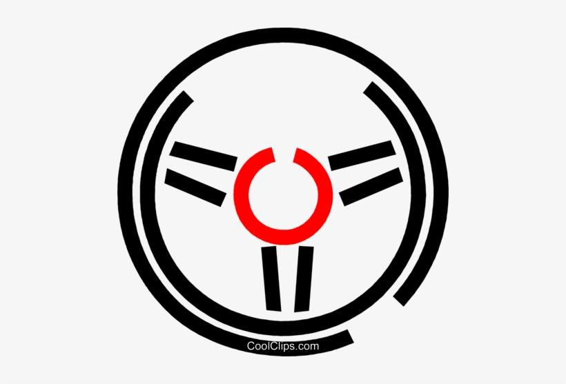 steering wheel royalty free vector clip art illustration steering wheel png vector 480x477 png download pngkit steering wheel royalty free vector clip