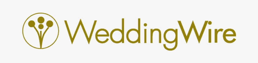 Weddingwire Logo Png Wedding Wire 820x296 Png Download Pngkit