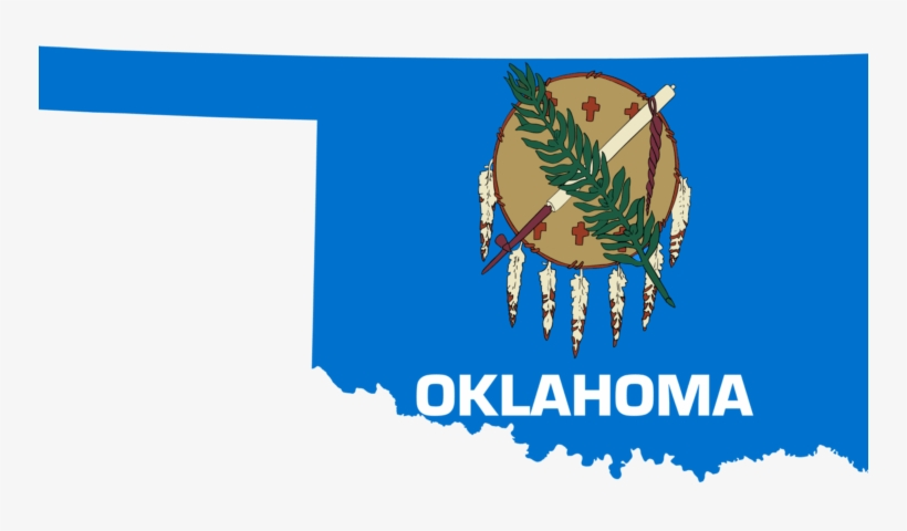 State Of Oklahoma Issues Social Media Rfp - State Of Oklahoma