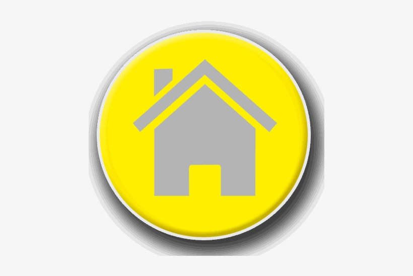 yellow home button png 468x468 png download pngkit yellow home button png 468x468 png