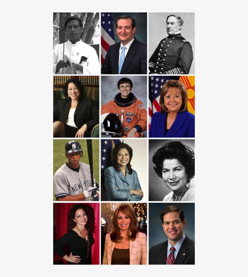 Hispanic And Latino Americans Wikipedia - Latino Américains