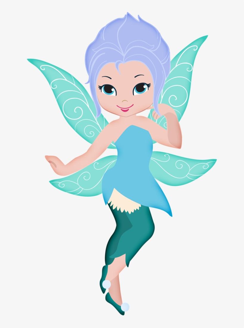 Pinterest Tinkerbell Fairy And Clip Art Png Tinkerbell Fadas Png