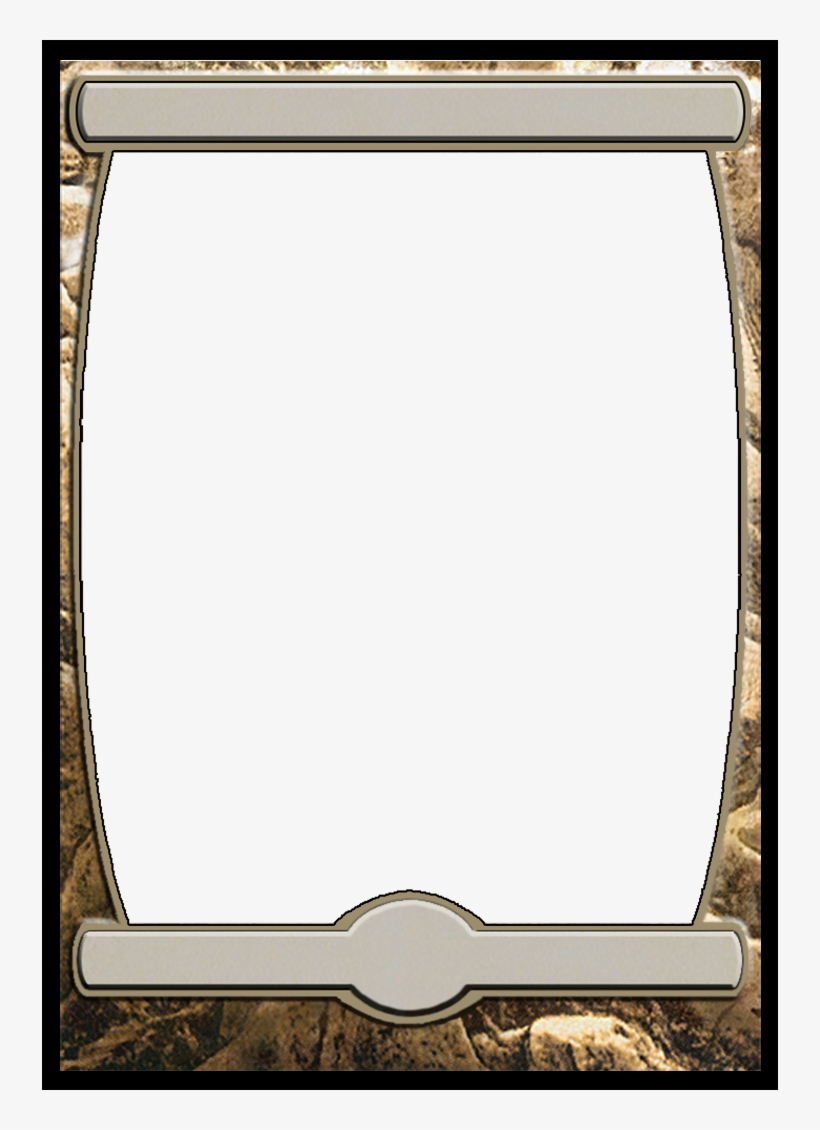 Image Result For Mtg Alternate Frame Mtg Altered Art, - Magic The With Blank Magic Card Template