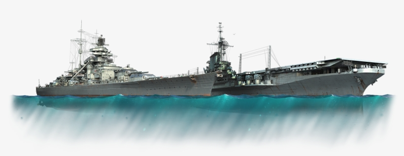 World Of Warships - World Of Warships Png - 1530x550 PNG