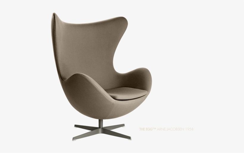 Arne Jacobsen Designer Www Eventexfurniture Co Uk Minecraft Arne Jacobsen Egg Chair Diy 923x445 Png Download Pngkit