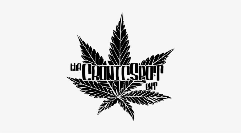 Tupac Name Logo Folha De Maconha Png 420x421 Png Download Pngkit