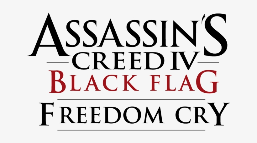 Assassins Creed 4 Black Flag Assassin S Creed Black Fag Meme