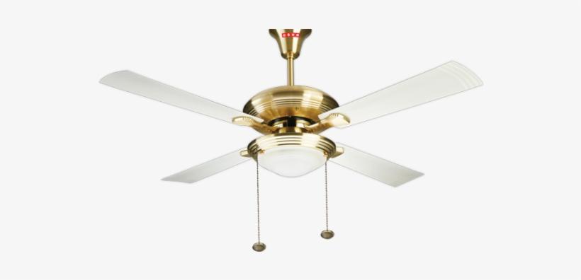 Usha Table Fan Png Usha Table Fan Png Usha Ceiling Fan Models 600x315 Png Download Pngkit